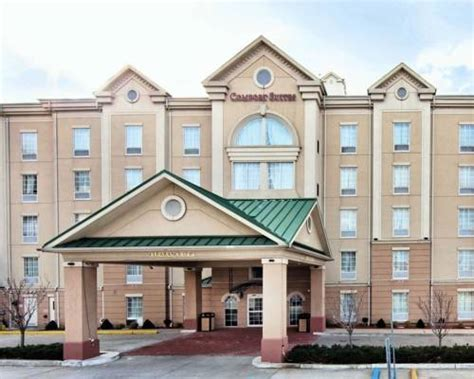 comfort suites tonnelle ave comfort suites north bergen north bergen nj united