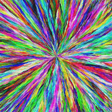 im 225 genes con todos los colores