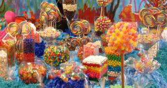 Buying Vases In Bulk Frozen Theme Candy Table Car Interior Design