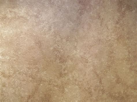 faux finishes for walls textured knock down faux finish textures faux finish