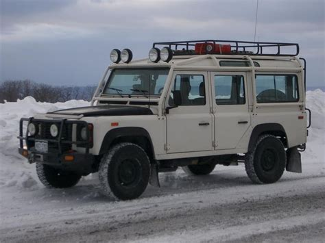 land rover darjeeling 14 best images about land rover defender on pinterest