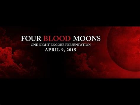 by john hagee four blood moons four blood moons book by pastor john hagee gets big