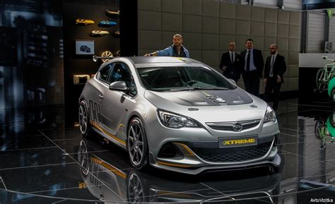 opel astra opc 2016 2016 opel astra opc wallpapers for iphone cool cars design