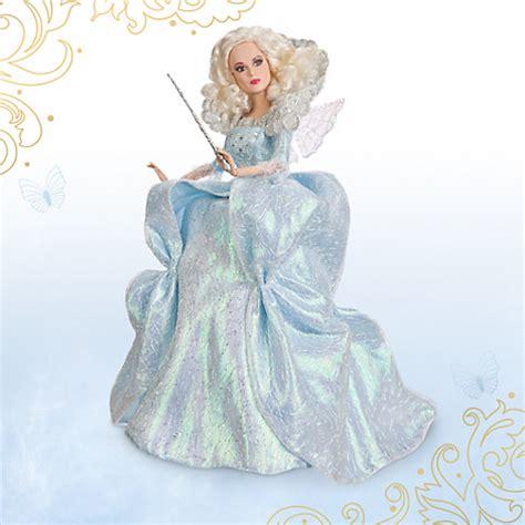 cinderella film godmother fairy godmother disney cinderella 2015