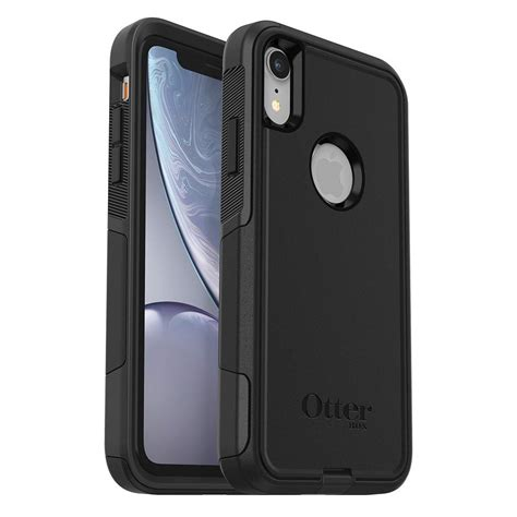 5 best iphone xr cases 2019 fliptroniks