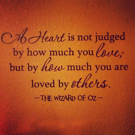 Birthday Quotes For From Birthday Wizard Of Oz Quotes Quotesgram