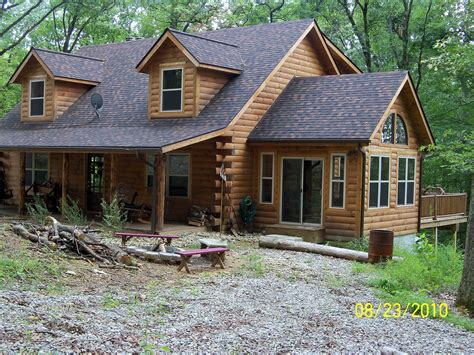 Cottages In Ohio by Cabins In Hocking Hocking Cabin Rentals Hocking