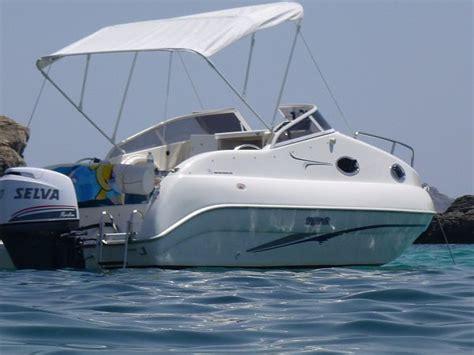 aquamar bahia 20 cabin aquamar bahia 20