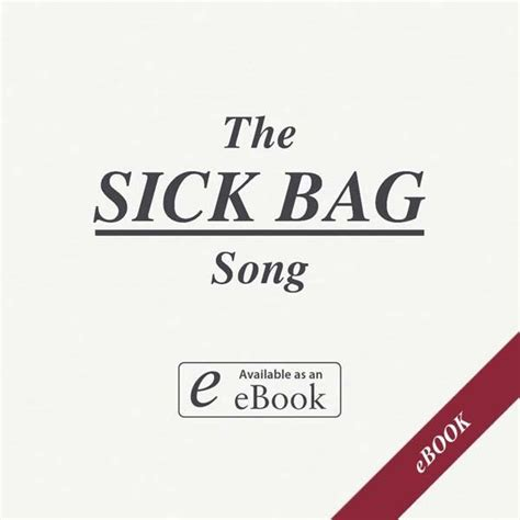 libro the sick bag song the sick bag song ebook nick cave official uk store