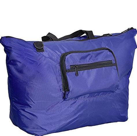 best travel accessories amazon best travel accessories amazon best travel gear on amazon