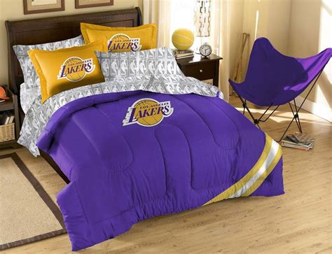 La Lakers Bedding Sets 毒品 La Lakers Bed Sheets Spitgan Magazine