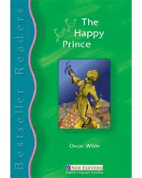 macmillan readers prince and bestseller readers the happy prince text only level 1 by cengage learning on eltbooks 20