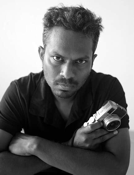 biography meaning wikipedia thiagarajan kumararaja director wiki biography age