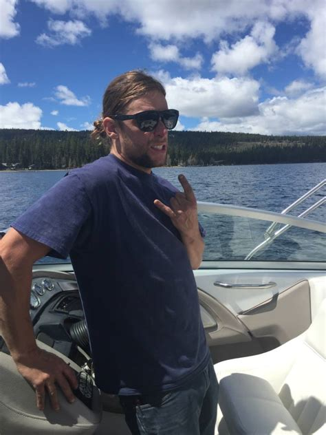 airbnb boat rental bay area tahoe residents forced out by high costs the airbnb
