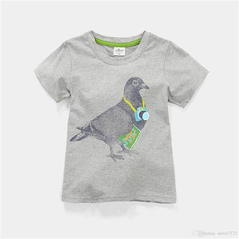 Boy T Shirt Jumping Beans Dinosaurs Code D 2017 digger children t shirts jumping beans boys clothes