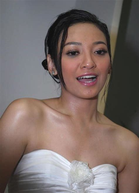 gambar film hot indonesia foto bugil model indonesia gambarhot foto bugil jilbab