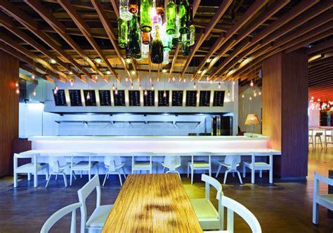japanese restaurant interior decor interiorzine