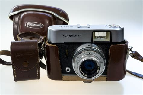 Kamera Canon Vintage free images photography vintage analog reflex digital