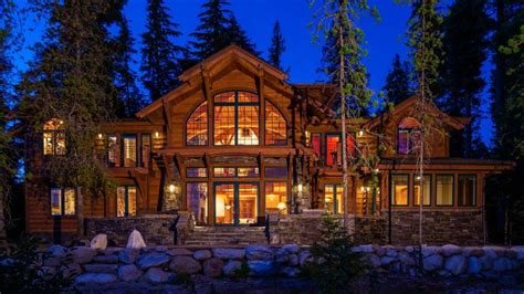 mountain lakes house 17 best images about mountain home exteriors on pinterest lakes lake tahoe summer