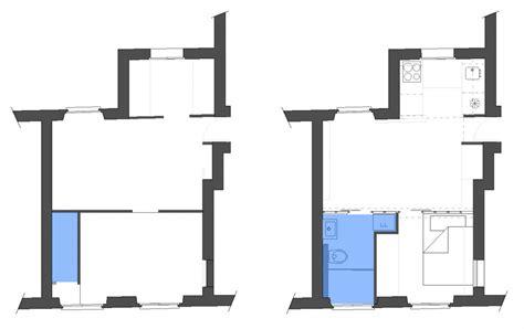 Mini Salle D Eau by Mini Salle D Eau Transform 233 E Studio D Archi Le D