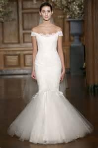 Off The Peg Wedding Dresses 2015 Wedding Trends Eric Blanks Media Atlanta Videography Photography Web Design