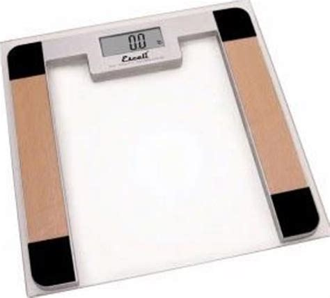 bathroom scales in stones and pounds escali b180sc glass platform bathroom scale 400lb 180kg