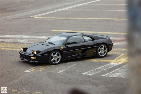 black ferrari back 100 black ferrari back matt black ferrari 458