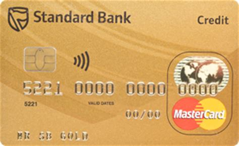 Amex Gift Card To Bank Account - elite banking cheque account standard bank south africa