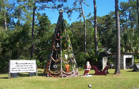 tis the season christmas destinations for summer vacations tis the season christmas destinations for summer vacations