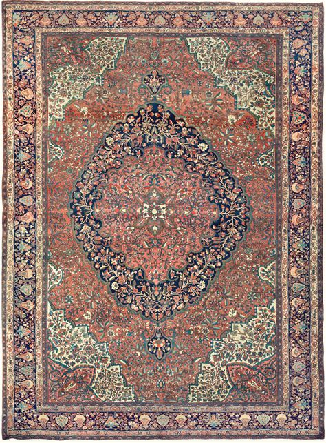 vintage rug company antique rugs carpet gallery claremont rug company