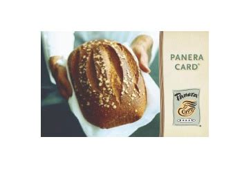 Check Panera Bread Gift Card - 58 best images about gift card balance check on pinterest