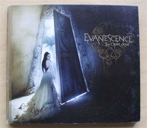 Evanescence Lithium 7 Vinyl - evanescence the open door records lps vinyl and cds