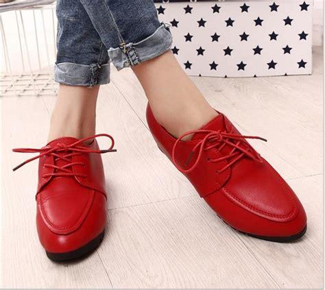best seller aliexpress aliexpress best seller fashion shoes casual