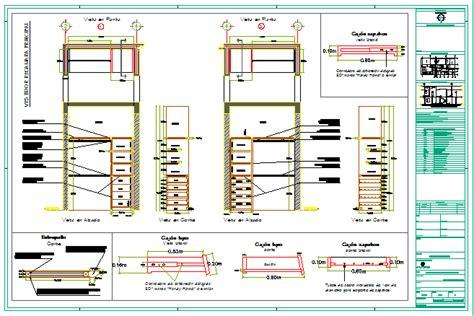 design  details converter dwg detail  autocad