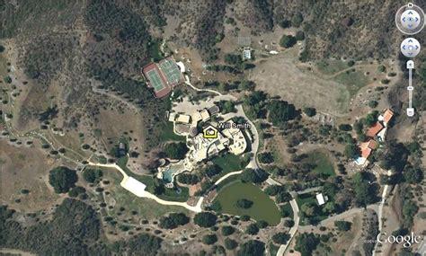 will smith casa la casa de will smith casas de los famosos maps