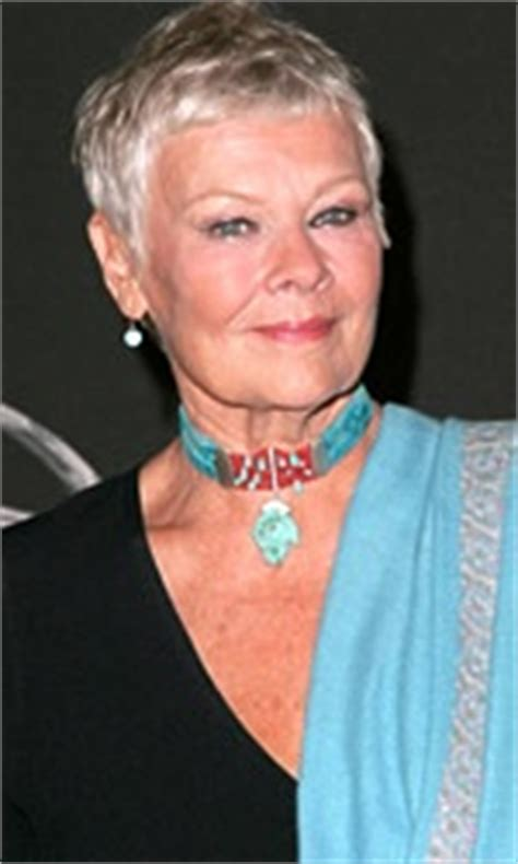 judy dench teeth 17 best images about judi on pinterest esio trot judi