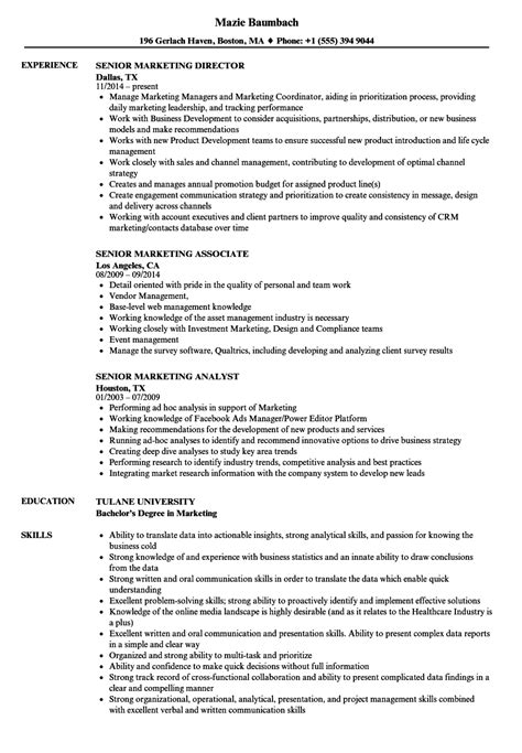 100 resume templates sle 28 images sle plan in manufacturing 100 images systemic lupus