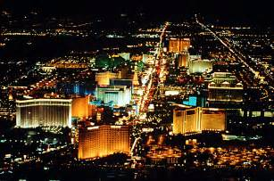 Of Las Vegas Shelly Sounds Will I See You In Las Vegas