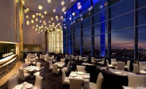 colors restaurant detroit iridescence lighting design alliance