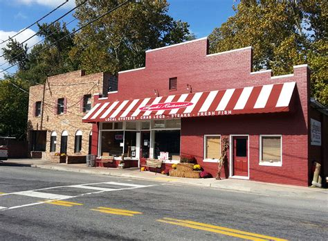 awnings for restaurants commercial awnings archives roberts awning and