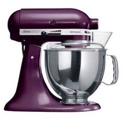 Kitchen Aid Mixer by Kitchenaid Mixer