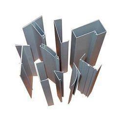 aluminum door section general miscellaneous profiles aluminium profiles