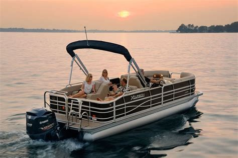 personal pontoon 1000 images about personal pontoon boats on pinterest
