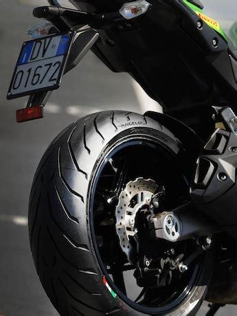 how to break in motocross how to break in new motorcycle tyres motorbike writer