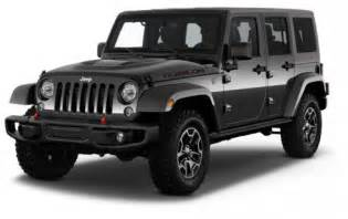 Jeep Wrangler Unlimited Competitors 2017 Jeep Wrangler Unlimited Vs Jeep Wrangler Land Rover