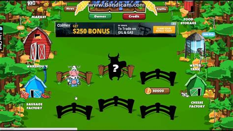bitcoin game how to get bitcoin best farm game 2016 youtube
