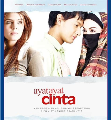 ayat ayat cinta 2 release in malaysia from time to time ayat ayat cinta dipawagam malaysia