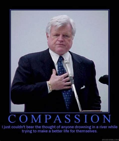Vanguard Legacy Reflected ted kennedy s legacy not for weak stomachs vanguard