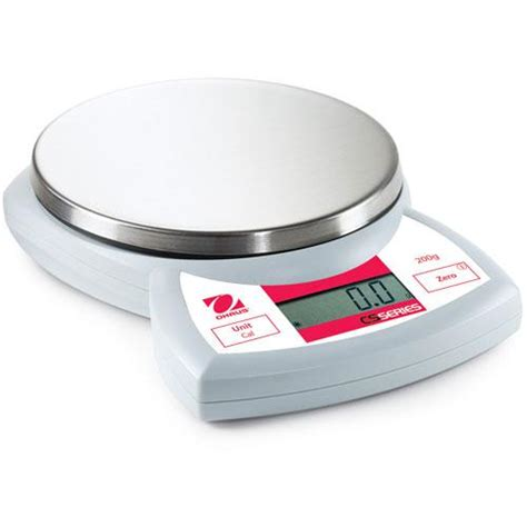 on balance lite scale ls 600 digital scales smokinggear ohaus cs 5000 portable digital scales 5000 g x 1 g coupons and discounts may be available