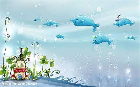 wallpapers imagenes religiosas animadas 唯美风景设计图 风景漫画 动漫动画 设计图库 昵图网nipic com